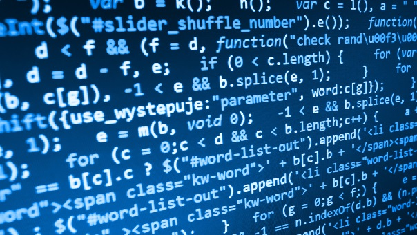 software-2._smalljpg