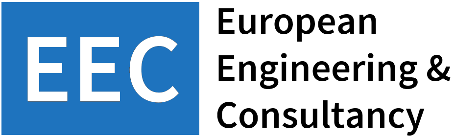 European Engineering & Consultancy